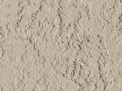 硅藻泥贴图,材质贴图,大旗贴图